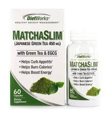 Matcha Slim - za mršavljenje– krema – recenzije – ljekarna