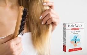 HairActiv - za rast kose – ljekarna – cijena – Amazon