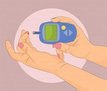 Diapromin – za dijabetes - Amazon – kako funckcionira – sastav