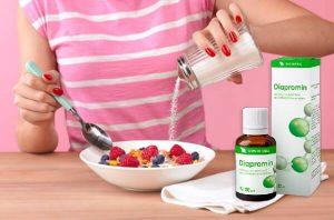 Diapromin – za dijabetes - forum – ebay – cijena