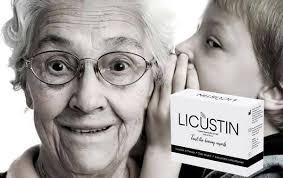 Licustin – cijena – test – forum
