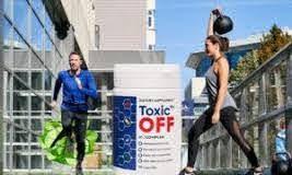 Toxic Off – gdje kupiti – krema – recenzije