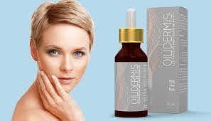 Oilidermis - njega kože i kose – krema – recenzije – ljekarna