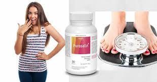 Purosalin - za mršavljenje – test – ljekarna – Amazon