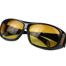 HD Glasses - naočale za vozača – ljekarna – cijena – Amazon