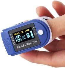 Pulse Oximeter – krema – ljekarna – forum