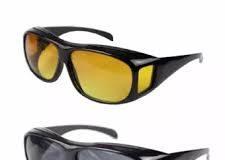 HD Glasses – gdje kupiti – test – krema