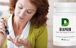 Diaprin – za dijabetes - Hrvatska – recenzije – nuspojave