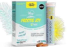 Frootie Joy – kako funckcionira– ebay – forum