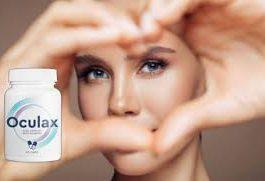 Oculax – Amazon – Hrvatska – cijena