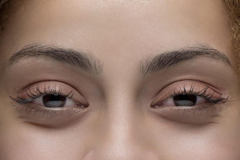 Oculax – ljekarna – krema – test