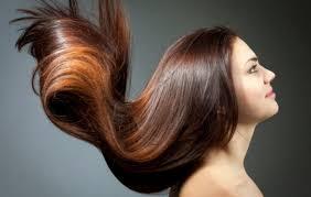 Chevelo Shampoo - za rast kose – kako funckcionira – test – Amazon
