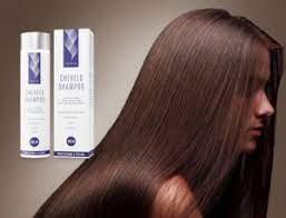 Chevelo Shampoo - za rast kose – ljekarna – instrukcije – gel