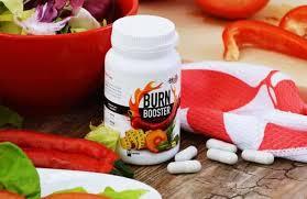 BurnBooster - za mršavljenje – gel – krema – forum