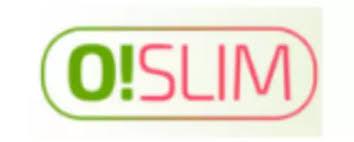 O!Slim - za mršavljenje – kako funckcionira – test – Amazon