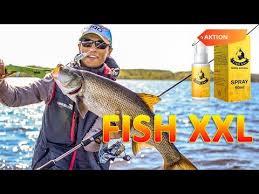 Fish XXL – cijena – instrukcije – ebay