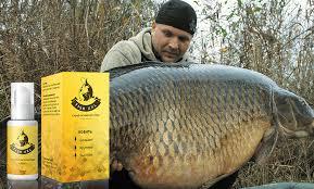 Fish XXL - aktivator ribe – Hrvatska - sastojci – cijena
