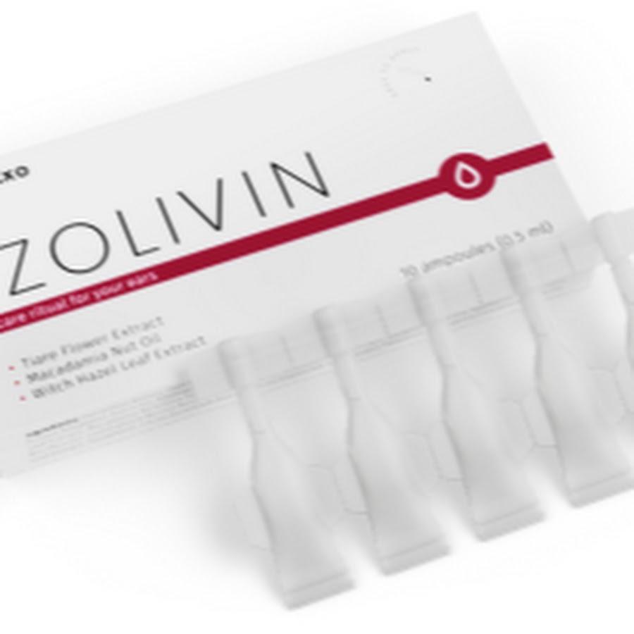 Izolivin - kontakt telefon - proizvođač - recenzije