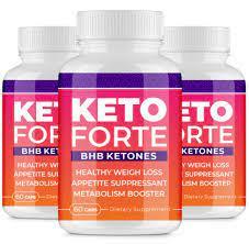 Keto Forte BHB Ketones - forum - iskustva - cijena