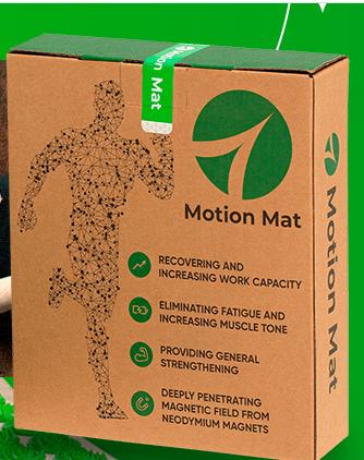 Motion Mat - prodaja - cijena - Hrvatska - kontakt telefon
