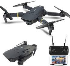 XTactical Drone - forum - iskustva - upotreba - recenzije