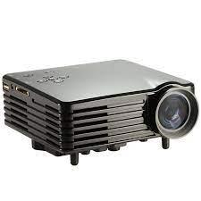 Mini HD+ led projektor - upotreba - iskustva - forum - recenzije