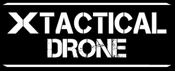 XTactical Drone - cijena - prodaja - kontakt telefon - Hrvatska