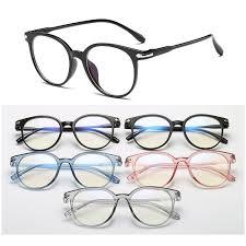 Clear Vision - prodaja - kontakt telefon - cijena - Hrvatska
