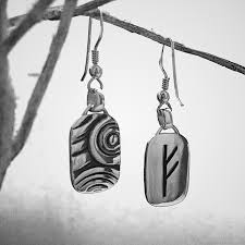 Fehu Amulet - web mjestu proizvođača? - gdje kupiti - u ljekarna - u dm - na Amazon