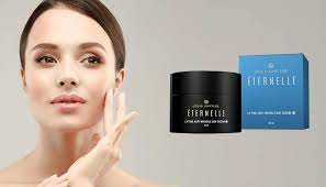 Éternelle - review - proizvođač - sastav - kako koristiti