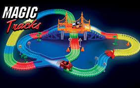 Magic Tracks - forum - iskustva - upotreba - recenzije
