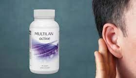 Multilan - prodaja - kontakt telefon - cijena - Hrvatska
