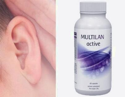 Multilan - sastav - kako koristiti - review - proizvođač