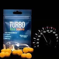 Turbo eco valve - kako koristiti - review - proizvođač - sastav