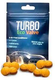 Turbo eco valve - Hrvatska - kontakt telefon- cijena - prodaja