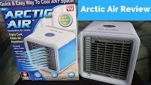 Arctic Air - cijena - kontakt telefon - Hrvatska - prodaja