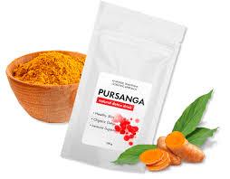 Pursanga- web mjestu proizvođača? - gdje kupiti - na Amazon - u ljekarna - u dm
