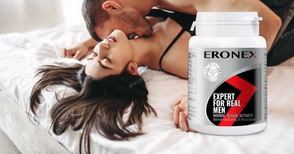 Eronex - navod na pouzitie - recenzia - ako pouziva - davkovanie