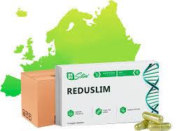 Reduslim - u dm - na Amazon - web mjestu proizvođača - gdje kupiti - u ljekarna