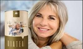 Diatea - Hrvatska - kontakt telefon- cijena - prodaja