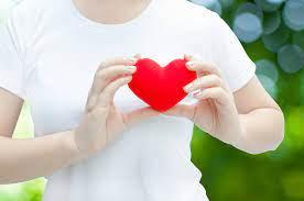 Cardione - iskustva - upotreba - forum - recenzije
