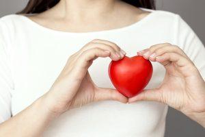 Cardione - prodaja - kontakt telefon - cijena - Hrvatska