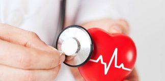 Cardione - sastav - kako koristiti - review - proizvođač