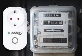 E-Energy - Hrvatska - prodaja - kontakt telefon - cijena
