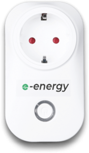 E-Energy - proizvođač - sastav - kako koristit - review