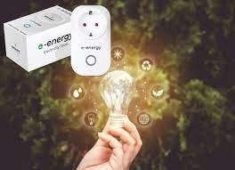 E-Energy - recenzije - iskustva - upotreba - forum