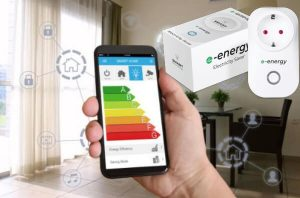 E-Energy -u ljekarna - u dm - na Amazon - web mjestu proizvođača? - gdje kupiti