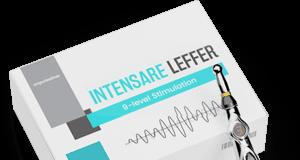 Intensare Leffer - proizvođač - sastav - kako koristiti - review
