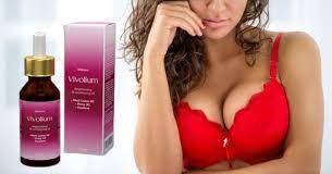 Vivolium - Hrvatska - cijena - prodaja - kontakt telefon