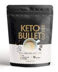 Keto Bullet - web mjestu proizvođača? - gdje kupiti - u ljekarna - u dm - na Amazon